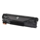 Toner kompatibel für HP LaserJet CF283A CF283X