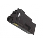 Toner kompatibel für Kyocera TK-310