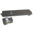 Toner Schwarz HY kompatibel für Kyocera FS-C8020, FS-C8025, TK-895K