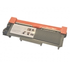 Toner kompatibel für Brother  TN-2310 TN-2320