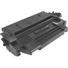 Toner kompatibel für HP 92298A, Canon EX