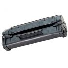 Toner kompatibel für HP LaserJet C3906A