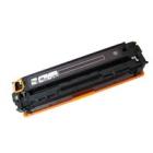 Toner Schwarz kompatibel für HP Pro 300, 400 – CE410X black
