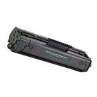 Toner kompatibel für HP LaserJet C4092A / Canon EP-22