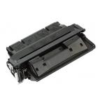 Toner kompatibel für HP LaserJet C4127A