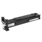 Toner kompatibel für Magicolor 4650, 4690, 4695 black