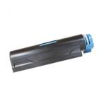 Toner kompatibel für OKI B401, MB441, MB451 44992402 black