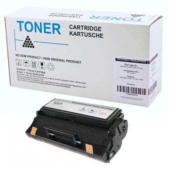 Toner kompatibel für Lexmark E220