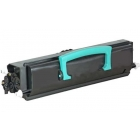 Toner kompatibel für Lexmark E230, E240, E330, E340, E342