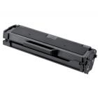 Toner kompatibel für Samsung ML-2160, SCX-3400 – MLT-D101S/ELS