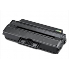 Toner kompatibel für Samsung ML-2950 – MLT-D103L/ELS