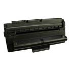Toner kompatibel für Samsung SCX-4300 - MLT-D1092S