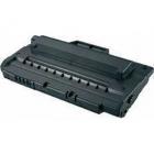 Toner kompatibel für Samsung ML-2250D5