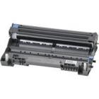 Kompatible für Brother DR3100 Trommel 25000 Seiten für HL-5240/-