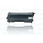 Kompatibler Toner für Brother TN2000 für HL-2030, -2040, -2070N
