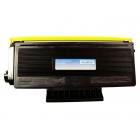 Kompatibler Toner für Brother TN3170 Toner 7000s HL-5240/-5250DN/-5270