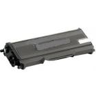 Kompatibler Toner zu  Brother TN-2120/2125 3000 Seiten für HL-2140,2150N,2170w