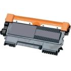 Kompatibler Toner zu Brother TN-2220 TN2220 schwarz hohe Kapazitä 2600 seiten
