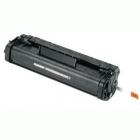 kompatibel für Canon FX-3 FX3