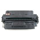 Kompatibel HP Q2610A ,Laserjet 2300 Serie Toner ca. 6.000 Seiten