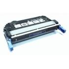 Kompatibler Toner für Canon CRG-711BK schwarz 6.000seiten