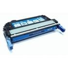 Kompatibler Toner für Canon CRG-717 Cyan 4.000seiten