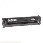 Kompatibler Toner Canon CRG-716BK Toner schwarz (1980B002) 2300 seiten