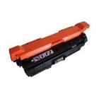 Kompatibler Toner zu HP CE250X schwarz 10.500seiten