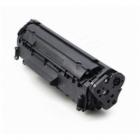 Kompatibler Toner zu HP Q2612X/Canon 703 4.000seiten hohe Kapazität 5000 seiten