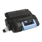 Kompatibler Toner zu HP Q5945A schwarz 18.000seiten