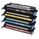 Kompatibler Toner zu HP Q7563A magenta