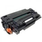 Kompatibler HP Q6511X Toner für LJ2410/2420/2430 12.000 Seiten