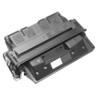 Kompatibler Toner zu HP C8061X hohe Kapazität ca.15000seiten