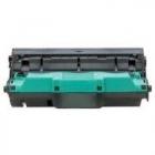 Kompatible Trommel zu HP Q3964A 20.000Seiten