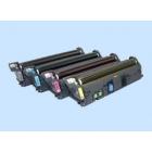 Kompatibler Toner zu HP C9700A/Q3960A/Canon EP-87BK schwarz