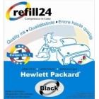 Druckertinte für HP 363 black