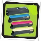 Kompatibler Toner für  Kyocera Mita TK-560Y Toner gelb (1T02HNAEU0)
