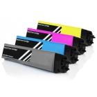 Kompatibler Toner für Kyocera Mita TK-550K Toner schwarz