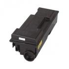 Kompatibler Toner für Kyocera FS 1800, TK-60 20000 Seite