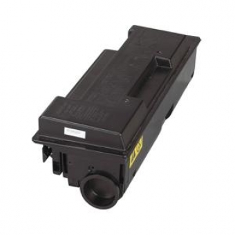 Kompatibler Toner zu Kyocera Mita TK-140
