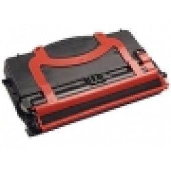 Kompatibel für Lexmark toner für E120 ca, 2500 Seiten