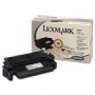 Kompatibler Lexmark 140127X Linea Toner schwarz