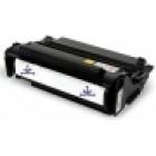 Kompatibel für Lexmark Toner Standard Prebate/T420 10.000 Seiten