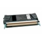 Kompatibler Lexmark C522KS/C524KS/C530 schwarz4.000seiten