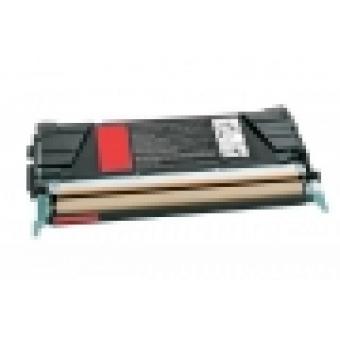 Kompatibler Lexmark C522MS/C524MS/C530 magenta3000seiten