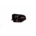 Kompatibler Toner zu Lexmark 12A8400 (E230/E232/E330/E332)(12A83
