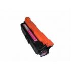 Kompatible Canon 723M Toner magenta (2642B002) 8500 seiten