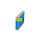 Kompatible Patrone HP 82 C4911A (Cyan)
