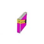 Kompatible Patrone HP 88 XL C9392AE (Magenta)