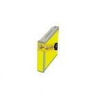Kompatible Patrone HP 11 XL (Yellow) C4838AE
